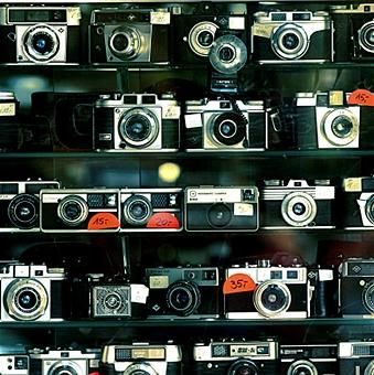 history-of-photography.jpg